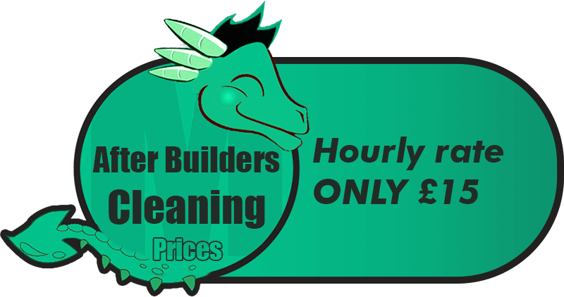 after-builders-cleaning-prices
