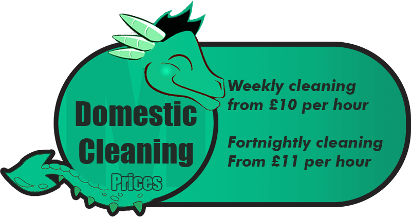 domestic-cleaning-prices